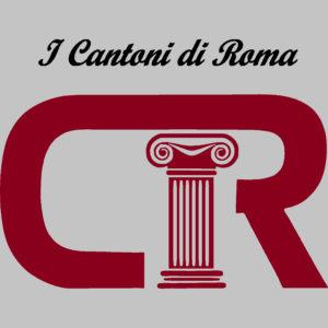 I Cantoni di Roma